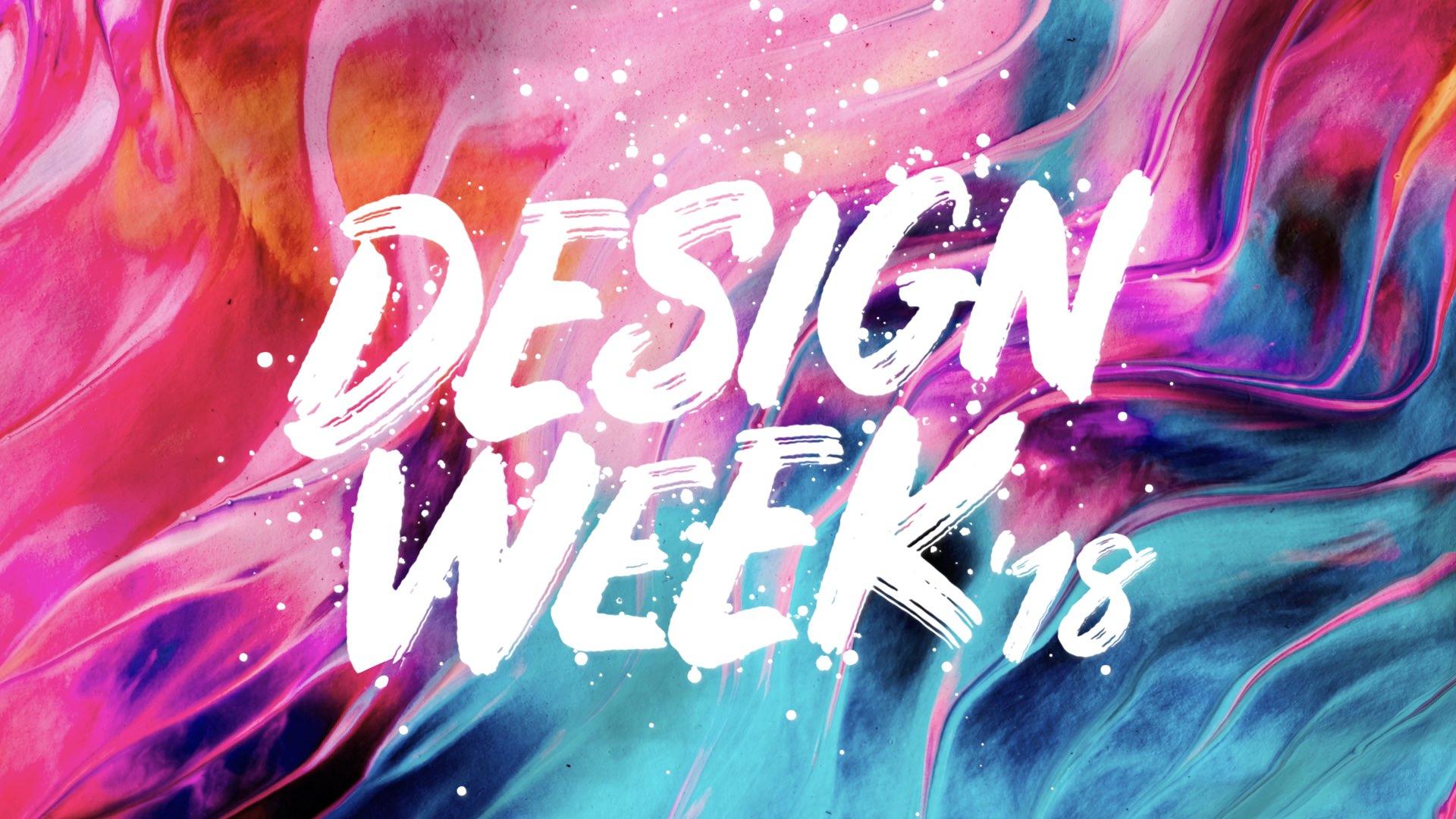 DesignWeek-2018-Recap.002