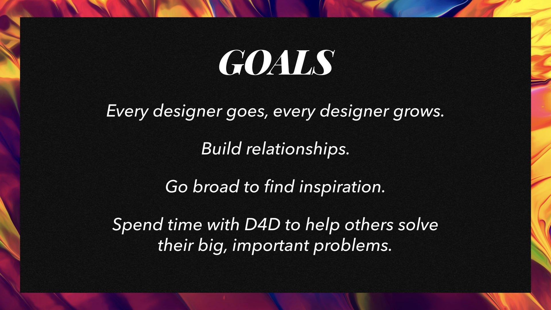 DesignWeek-2018-Recap.006