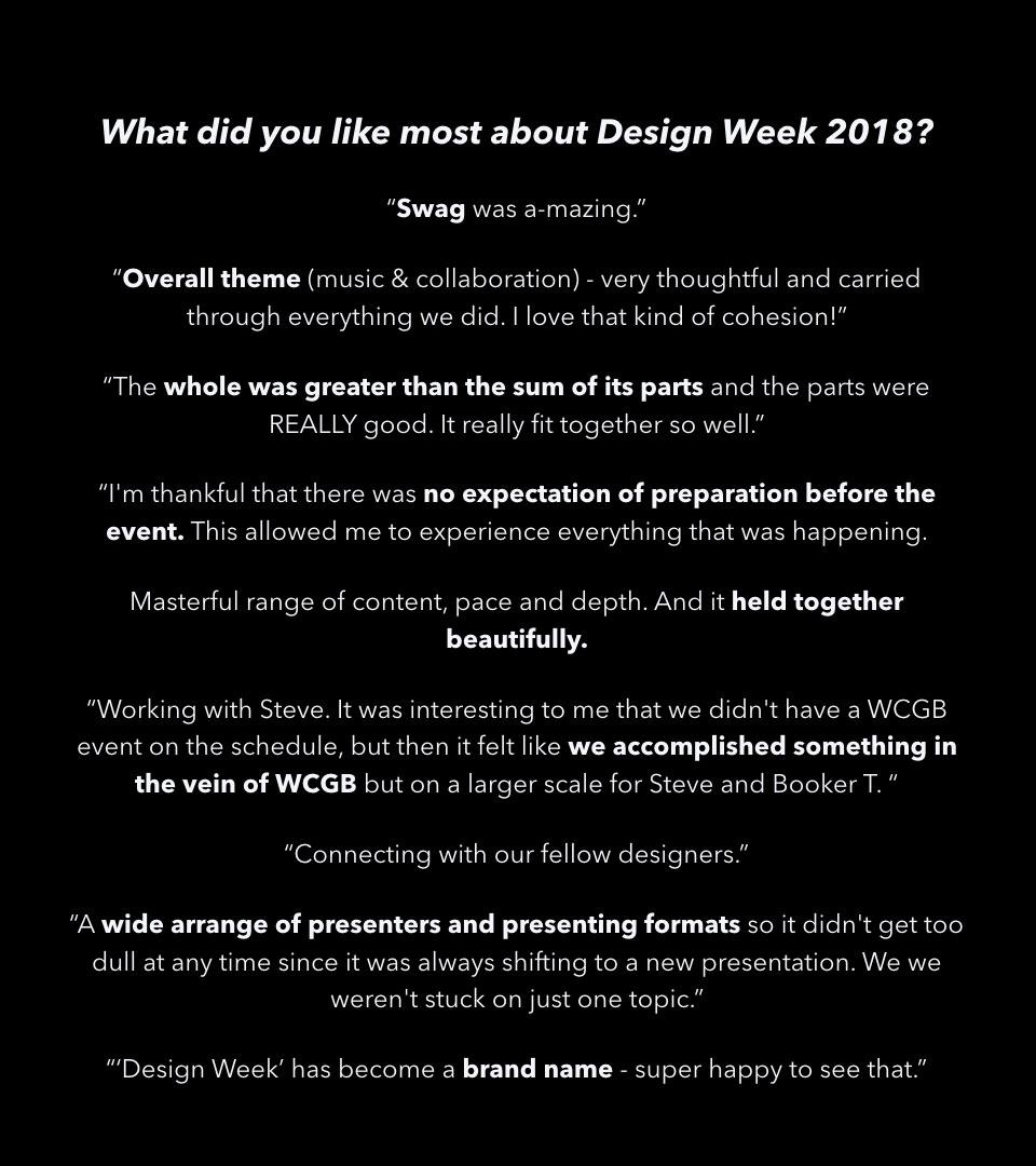 DesignWeek-2018-Recap.031-2