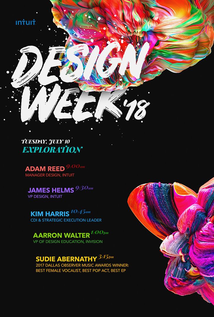 DesignWeek-Poster-1-sm