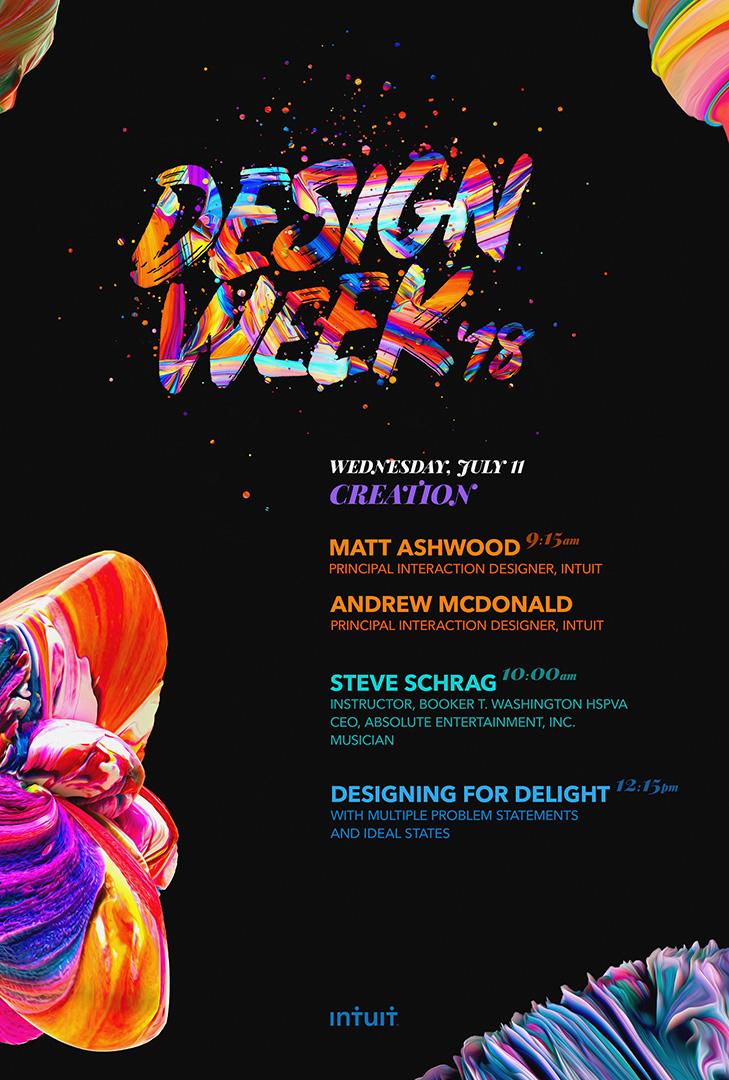 DesignWeek-Poster-2-sm