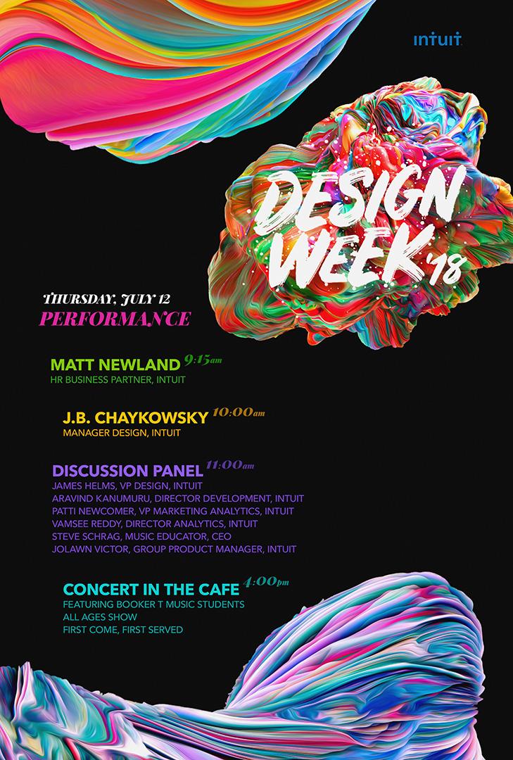 DesignWeek-Poster-3-sm