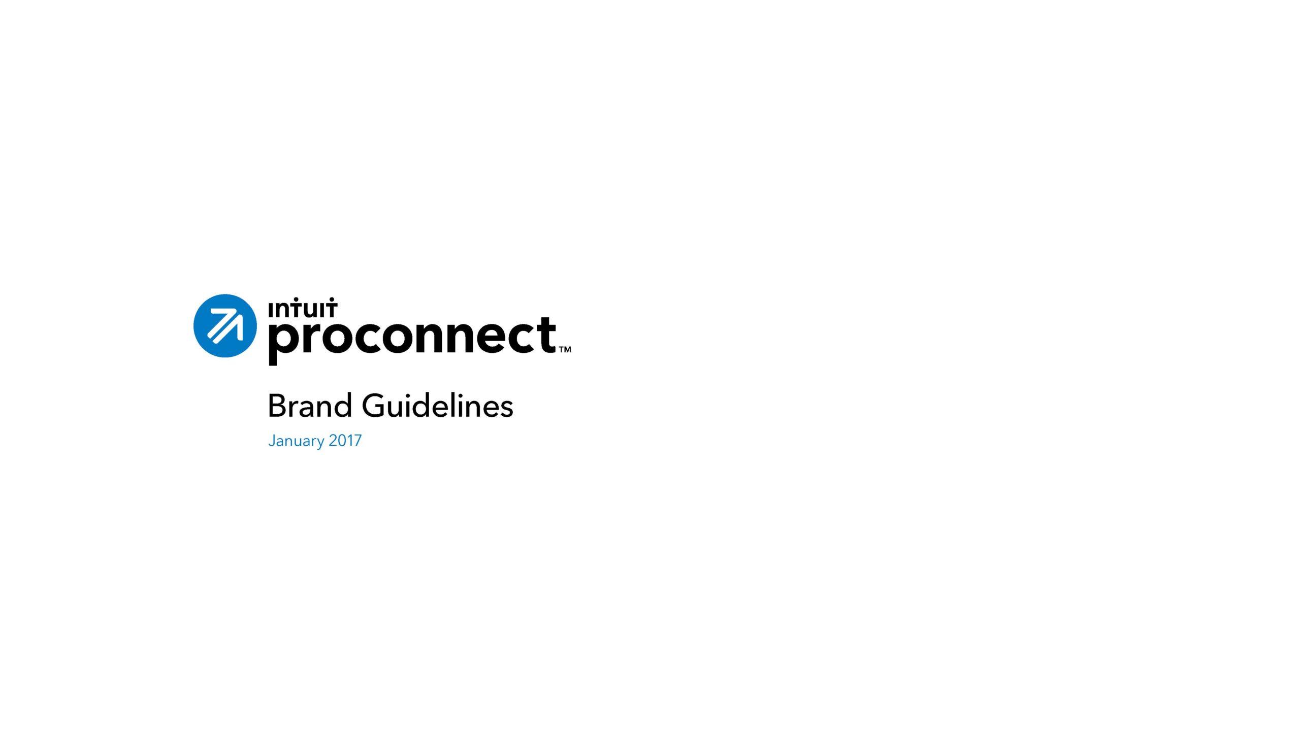 2017-ProConnect-BrandGuidelines_Page_01
