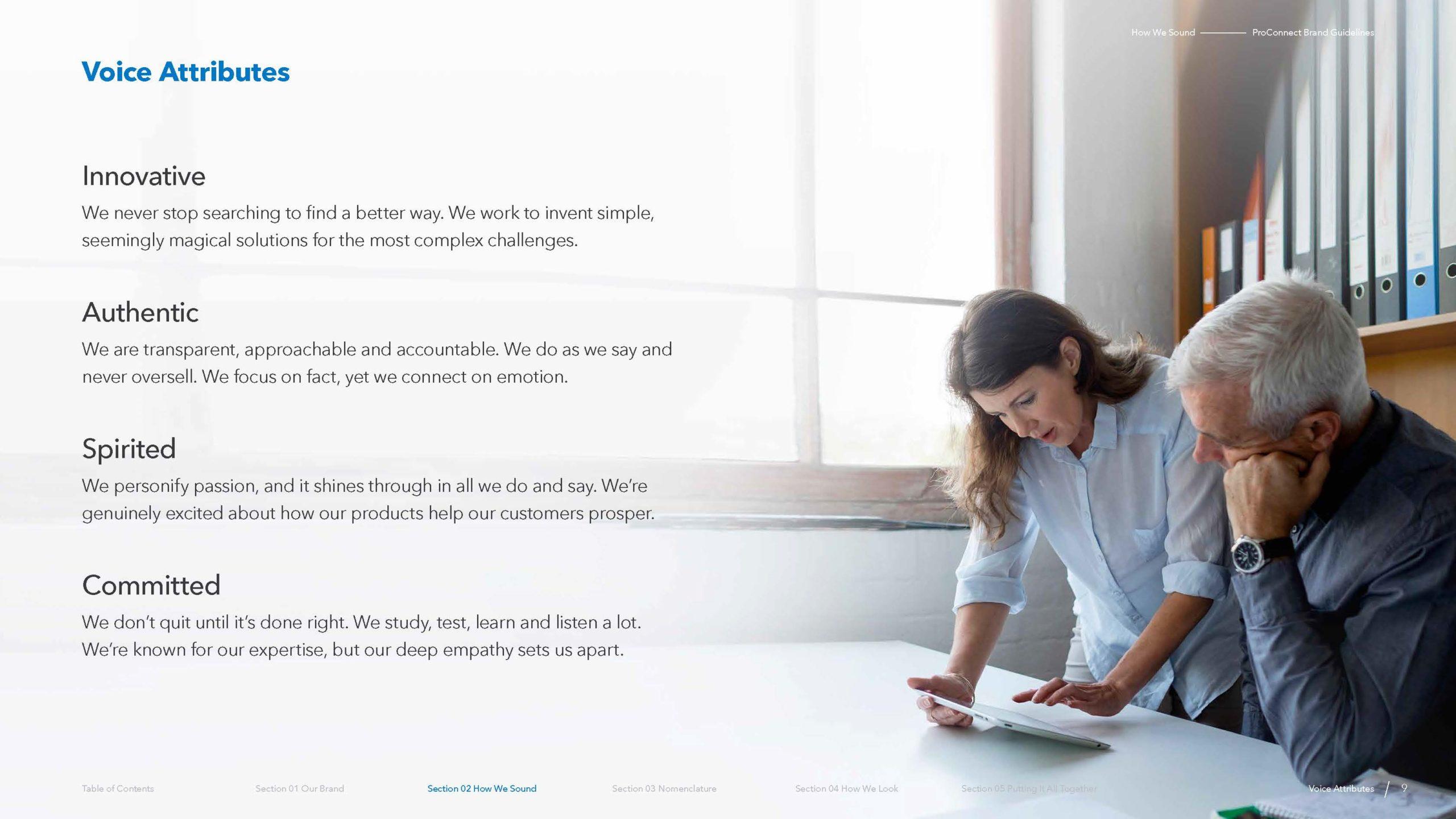2017-ProConnect-BrandGuidelines_Page_09