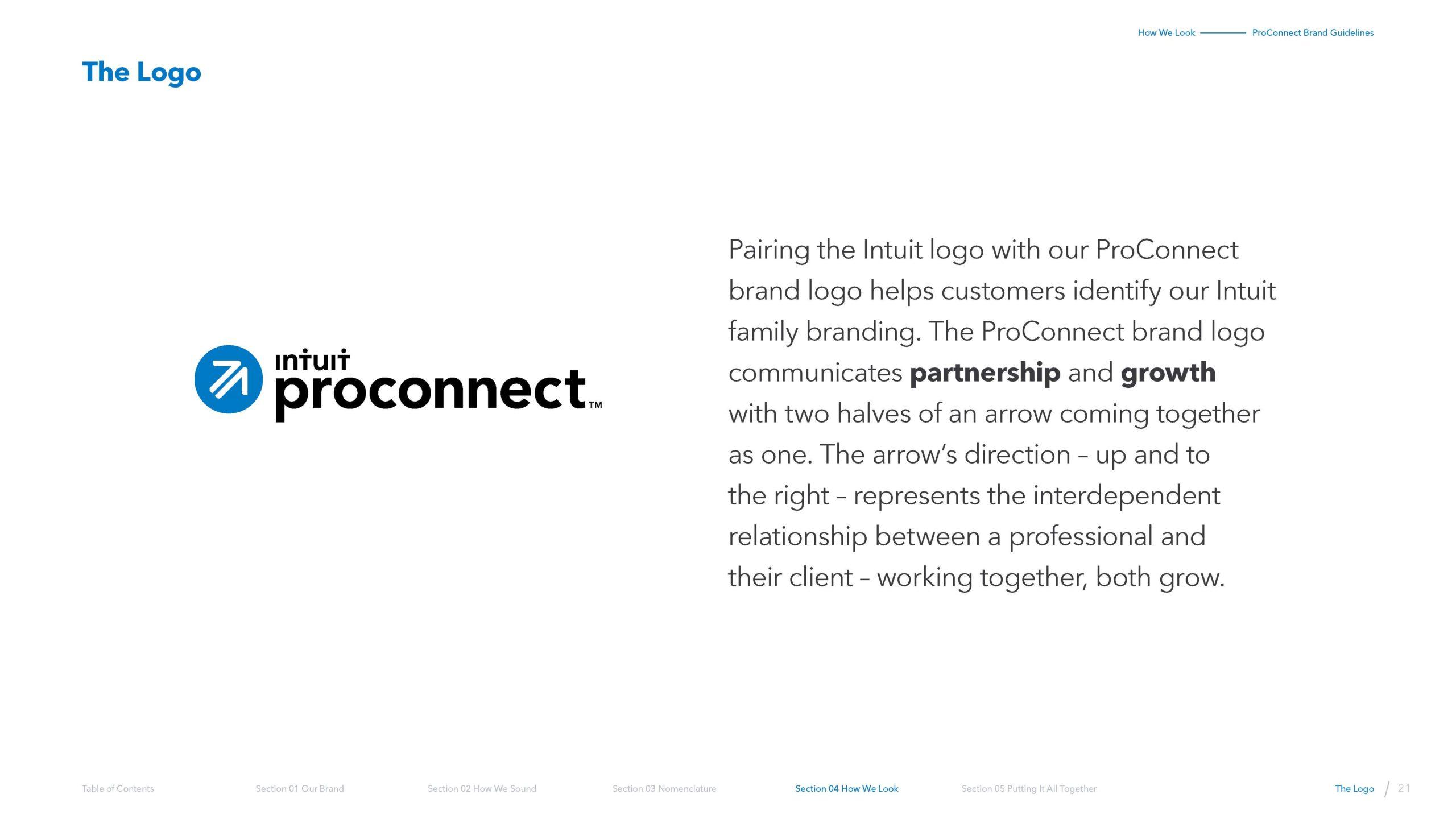 2017-ProConnect-BrandGuidelines_Page_21