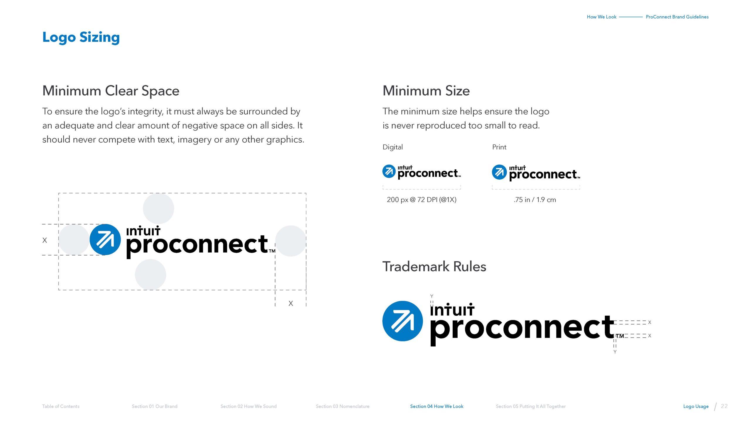 2017-ProConnect-BrandGuidelines_Page_22