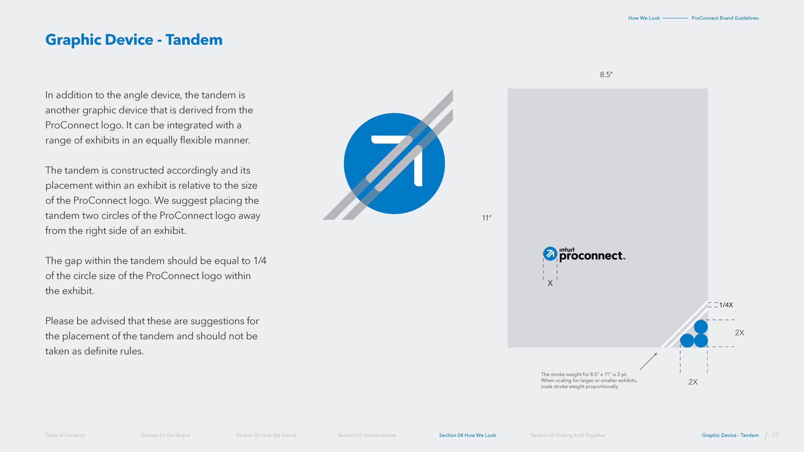 2017-ProConnect-BrandGuidelines_Page_35
