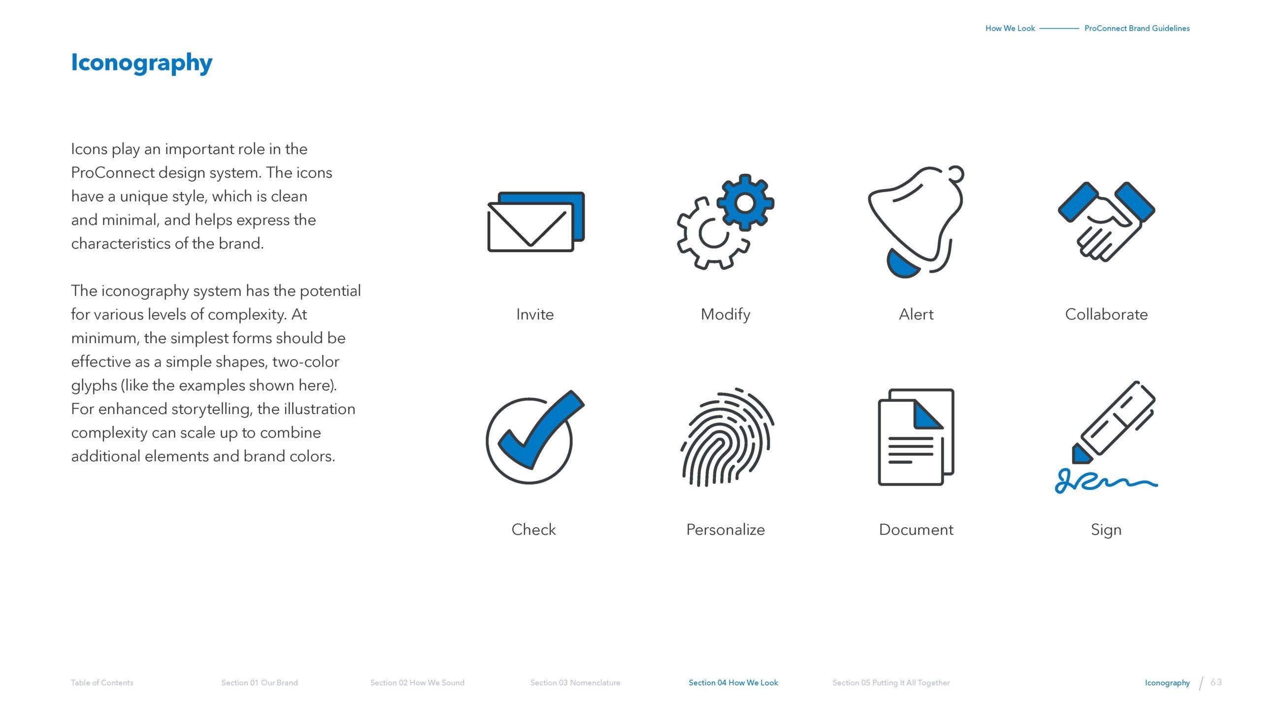 2017-ProConnect-BrandGuidelines_Page_63