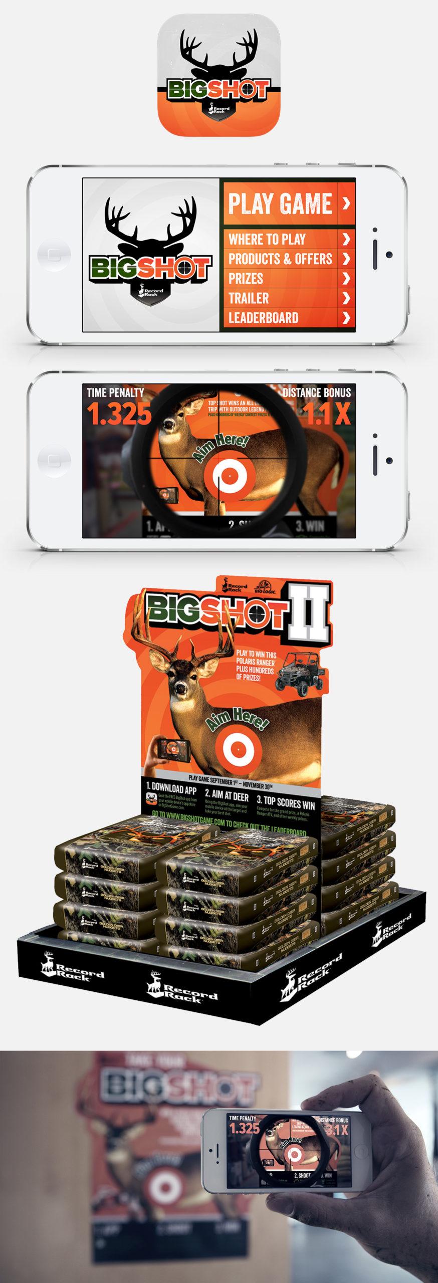 Cargill-BigShot-1