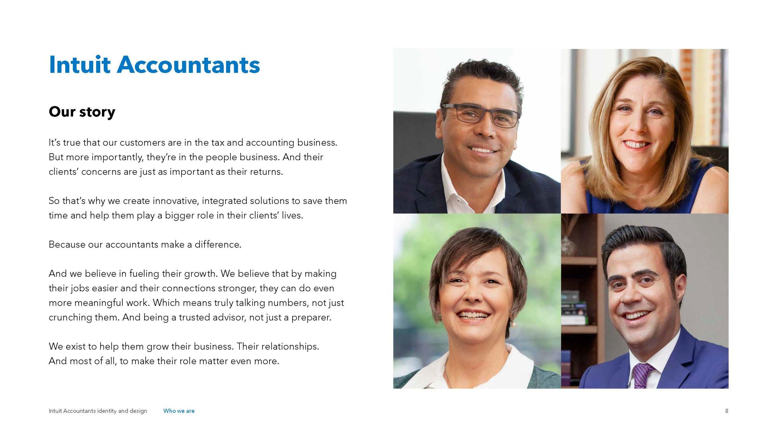 IntuitAccountants-IdentityGuidelines-2020_Page_08
