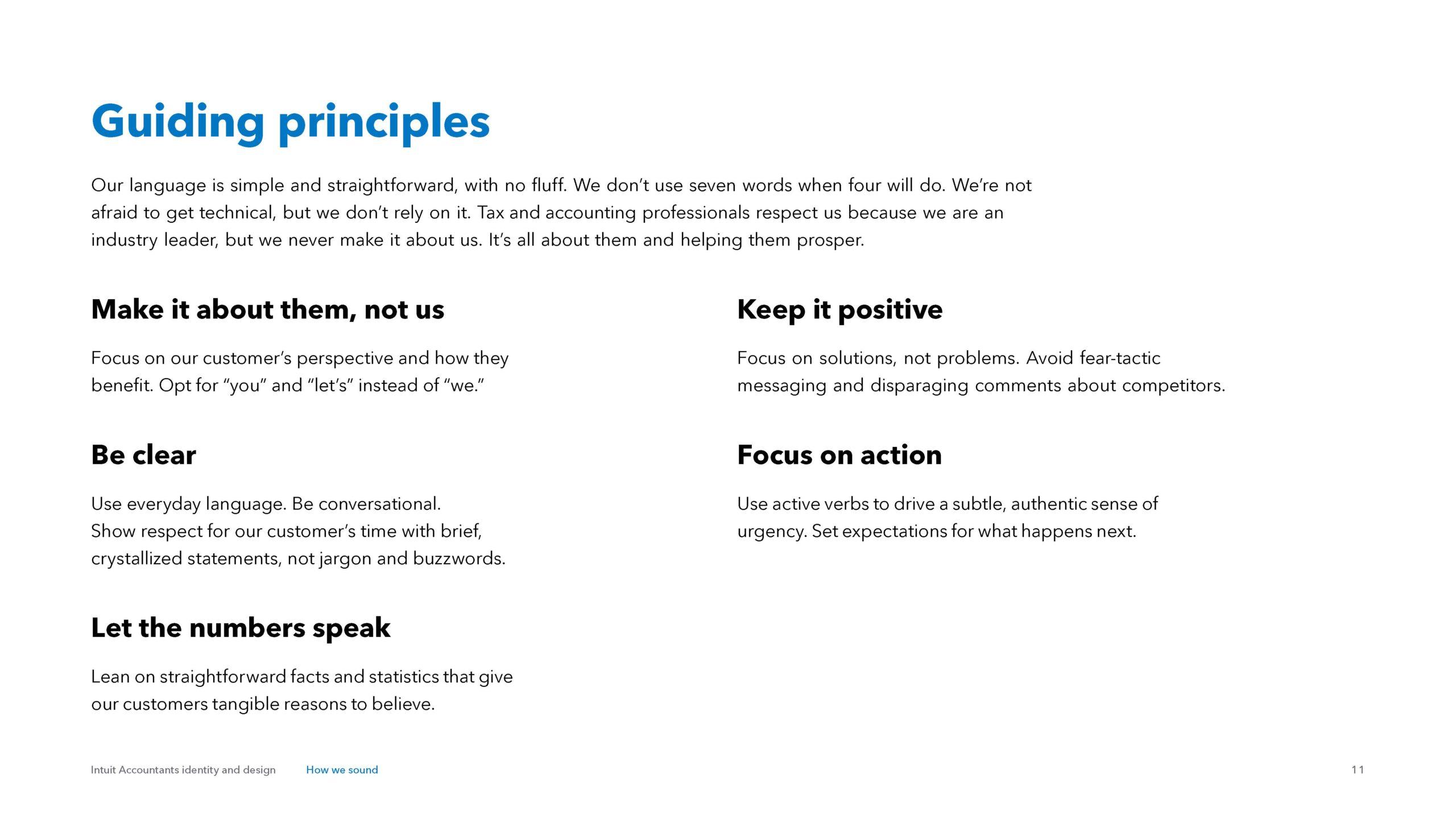 IntuitAccountants-IdentityGuidelines-2020_Page_11