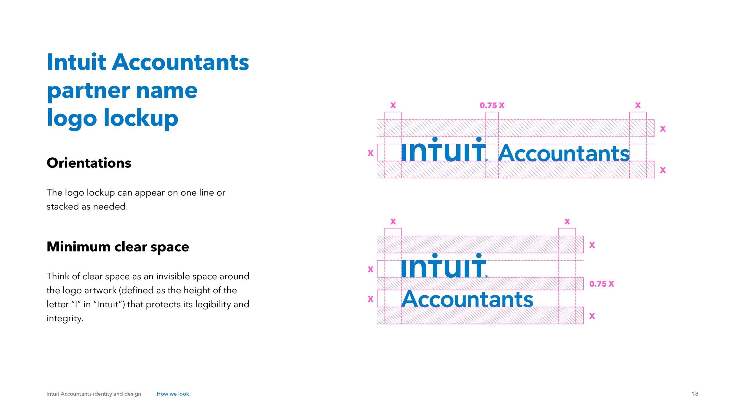 IntuitAccountants-IdentityGuidelines-2020_Page_18