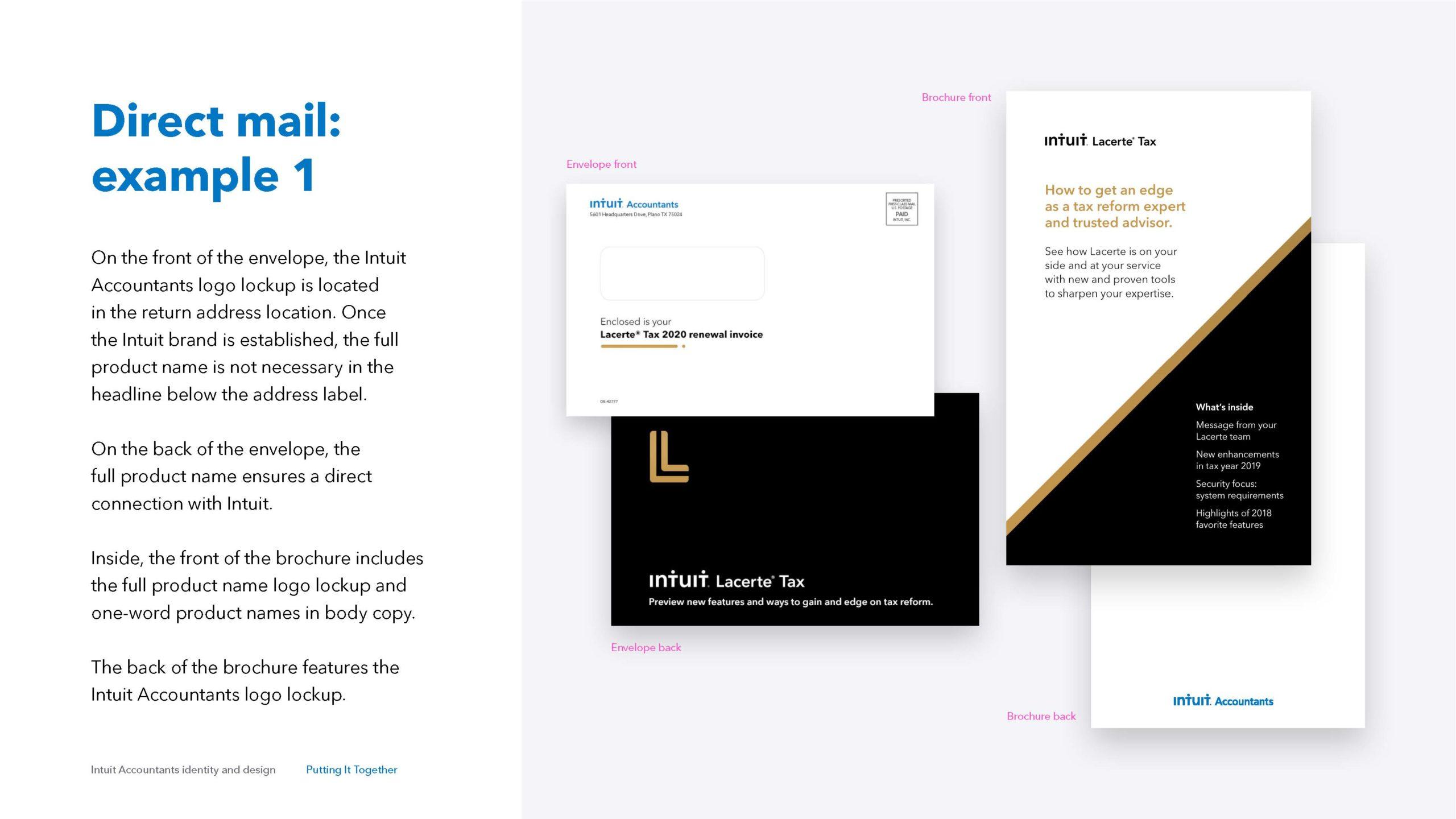 IntuitAccountants-IdentityGuidelines-2020_Page_38