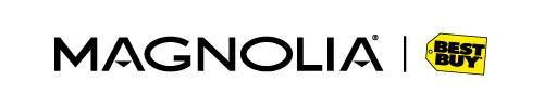MagnoliaBB_Logo