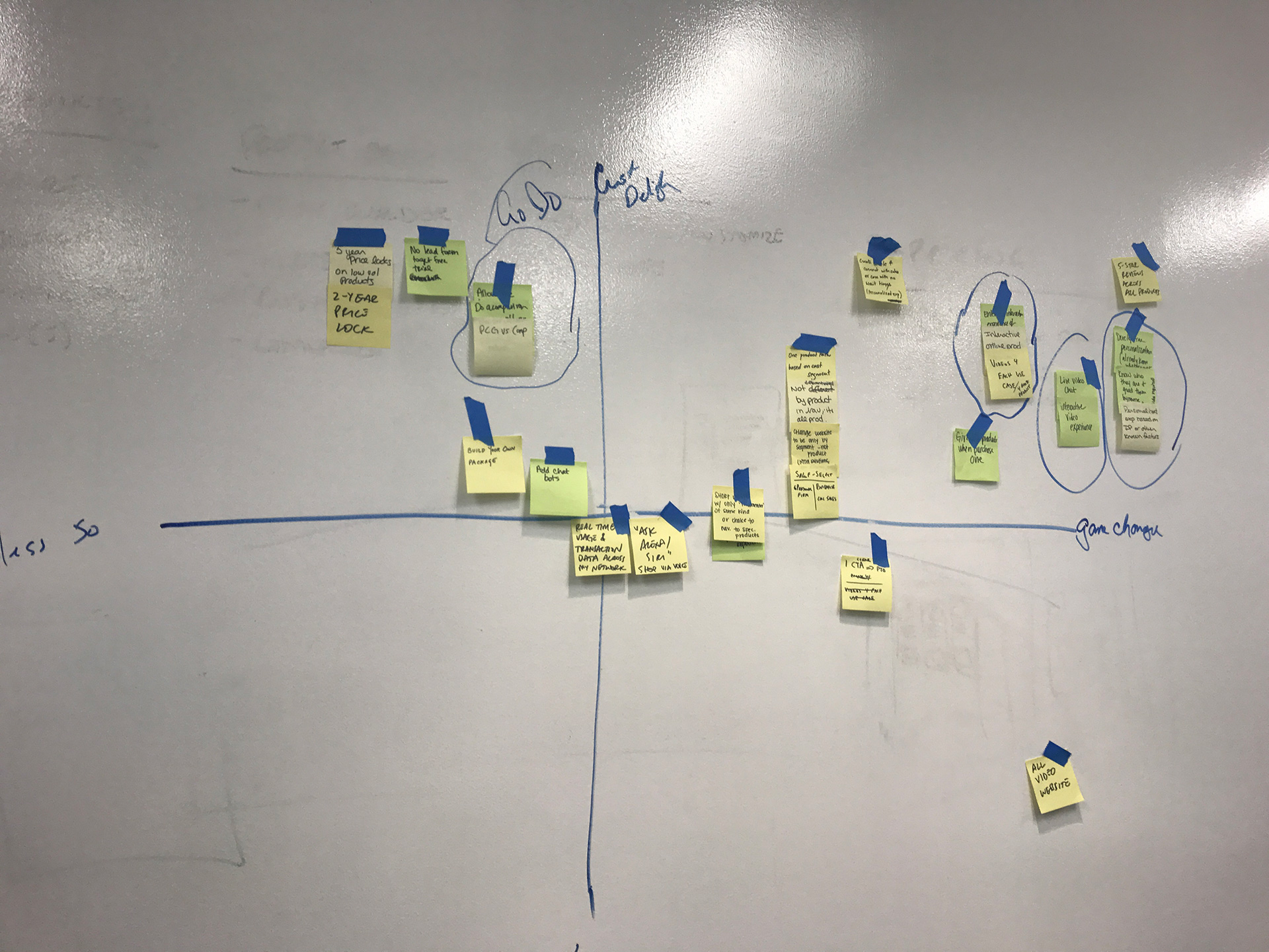 Work-ExpProto-whiteboard-3-1