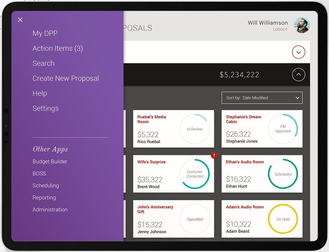 Work-Magnolia-App-6